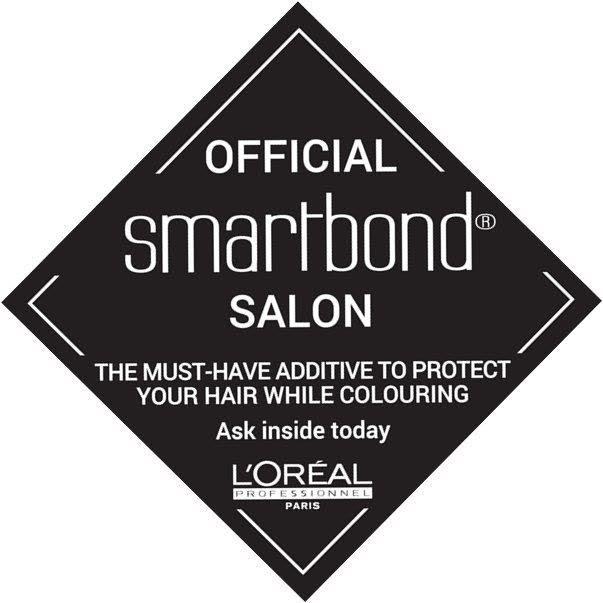 smartbond-2 - Theo Georgio
